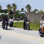 September 5th Foundation Hurricane Fabian Memorial Ride Bermuda, Sept 2 2012 (21)