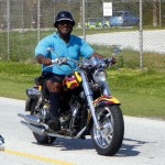 September 5th Foundation Hurricane Fabian Memorial Ride Bermuda, Sept 2 2012 (25)