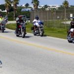 September 5th Foundation Hurricane Fabian Memorial Ride Bermuda, Sept 2 2012 (26)
