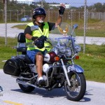 September 5th Foundation Hurricane Fabian Memorial Ride Bermuda, Sept 2 2012 (27)