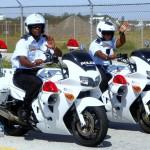 September 5th Foundation Hurricane Fabian Memorial Ride Bermuda, Sept 2 2012 (28)