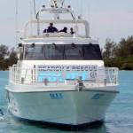 September 5th Foundation Hurricane Fabian Memorial Ride Bermuda, Sept 2 2012 (31)
