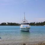 September 5th Foundation Hurricane Fabian Memorial Ride Bermuda, Sept 2 2012 (32)