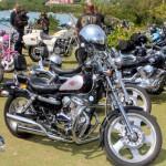 September 5th Foundation Hurricane Fabian Memorial Ride Bermuda, Sept 2 2012 (34)
