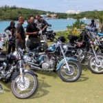 September 5th Foundation Hurricane Fabian Memorial Ride Bermuda, Sept 2 2012 (35)