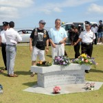September 5th Foundation Hurricane Fabian Memorial Ride Bermuda, Sept 2 2012 (38)