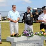 September 5th Foundation Hurricane Fabian Memorial Ride Bermuda, Sept 2 2012 (39)