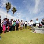 September 5th Foundation Hurricane Fabian Memorial Ride Bermuda, Sept 2 2012 (42)