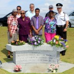 September 5th Foundation Hurricane Fabian Memorial Ride Bermuda, Sept 2 2012 (45)
