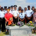 September 5th Foundation Hurricane Fabian Memorial Ride Bermuda, Sept 2 2012 (47)