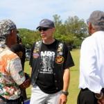 September 5th Foundation Hurricane Fabian Memorial Ride Bermuda, Sept 2 2012 (49)
