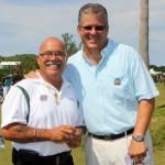 September 5th Foundation Hurricane Fabian Memorial Ride Bermuda, Sept 2 2012 (50)