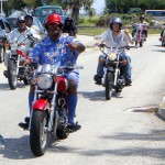 September 5th Foundation Hurricane Fabian Memorial Ride Bermuda, Sept 2 2012 (9)