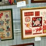 2012 bda needlework show (17)