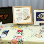 2012 bda needlework show (19)