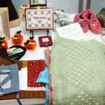 2012 bda needlework show (2)