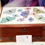 2012 bda needlework show (21)