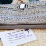 2012 bda needlework show (23)