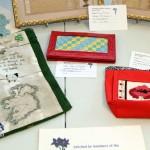 2012 bda needlework show (25)
