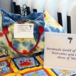 2012 bda needlework show (26)
