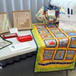 2012 bda needlework show (27)