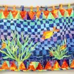 2012 bda needlework show (30)