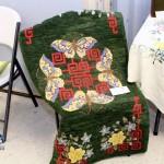2012 bda needlework show (31)
