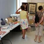 2012 bda needlework show (34)