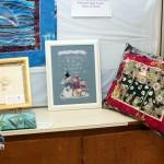 2012 bda needlework show (36)