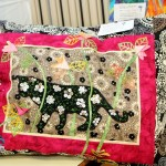 2012 bda needlework show (37)