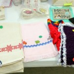 2012 bda needlework show (4)