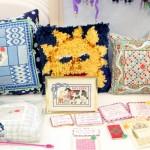 2012 bda needlework show (5)