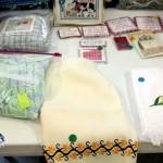 2012 bda needlework show (6)