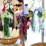 2012 bda needlework show (7)