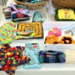 2012 bda needlework show (8)