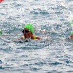 Bank Of Bermuda Foundation Triathlon, September 30 2012 (2)