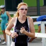 Bank Of Bermuda Foundation Triathlon, September 30 2012 (42)