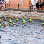 Bank Of Bermuda Foundation Triathlon, St George's September 30 2012 (6)