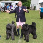 Bermuda Kennel Club Dog Show, October 20 2012-1-8