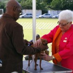 Bermuda Kennel Club Dog Show, October 20 2012 (29)