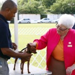 Bermuda Kennel Club Dog Show, October 20 2012 (36)
