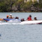 Bermuda Powerboat Association Memorial Marathon Race Racing, September 30 2012 (1)
