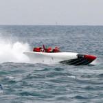 Bermuda Powerboat Association Memorial Marathon Race Racing, September 30 2012 (10)