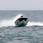 Bermuda Powerboat Association Memorial Marathon Race Racing, September 30 2012 (12)