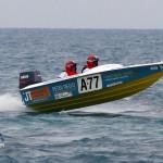 Bermuda Powerboat Association Memorial Marathon Race Racing, September 30 2012 (13)