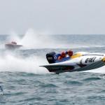 Bermuda Powerboat Association Memorial Marathon Race Racing, September 30 2012 (14)
