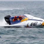 Bermuda Powerboat Association Memorial Marathon Race Racing, September 30 2012 (15)