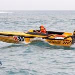 Bermuda Powerboat Association Memorial Marathon Race Racing, September 30 2012 (17)