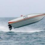 Bermuda Powerboat Association Memorial Marathon Race Racing, September 30 2012 (18)