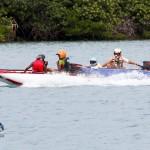 Bermuda Powerboat Association Memorial Marathon Race Racing, September 30 2012 (2)